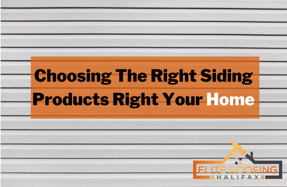 Choosing-The-Right-Siding-Products-Right-Your-Home