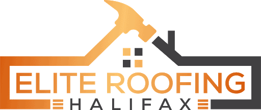 Elite Roofing Halifax
