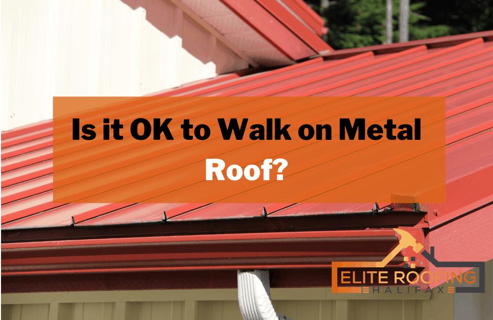 Is-it-OK-to-Walk-on-Metal-Roof-